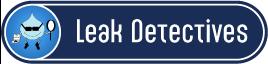 Leak Detectives Logo